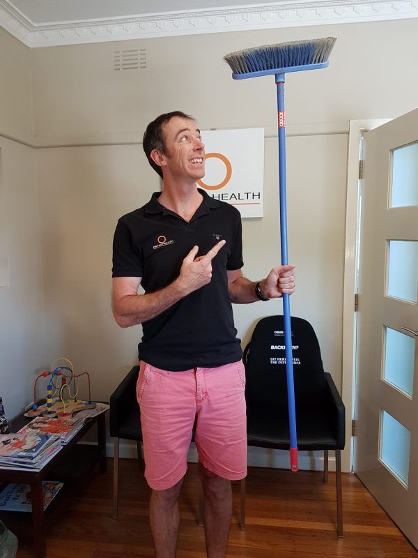 broom-vertical
