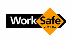 WorkSafe VIC